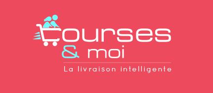 Courses&Moi