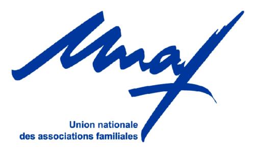 20171005131215!UNAF-famille_logo