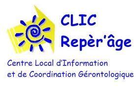 Clic-reperage-mareuil
