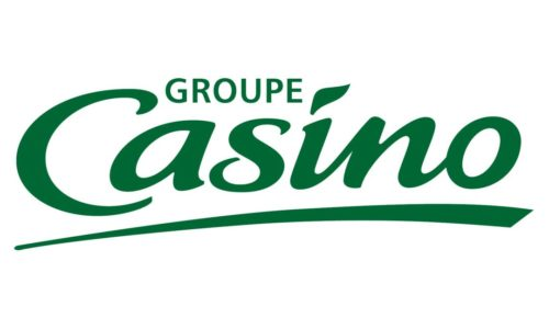 Logo-Groupe-Casino-1080x675