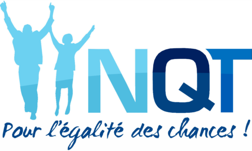 LogoNQT_1237x750-PNG