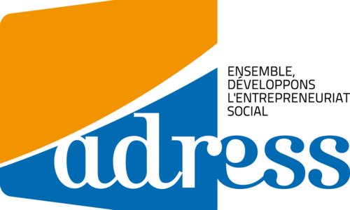 New-Logo-Adress-Vecto-OK