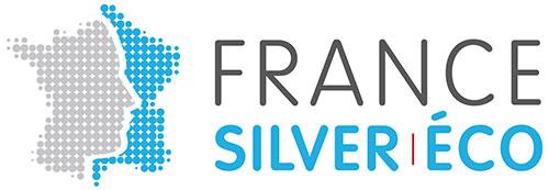 logo-FSE_HD